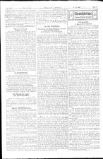 Neue Freie Presse 19240702 Seite: 9
