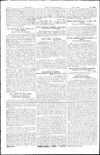 Neue Freie Presse 19240714 Seite: 2