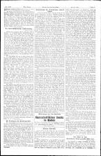 Neue Freie Presse 19240714 Seite: 3
