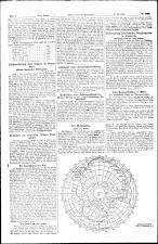 Neue Freie Presse 19240714 Seite: 4