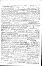 Neue Freie Presse 19240714 Seite: 5
