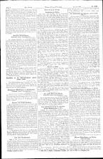 Neue Freie Presse 19240714 Seite: 6