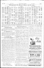 Neue Freie Presse 19240714 Seite: 7