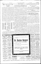Neue Freie Presse 19240714 Seite: 8