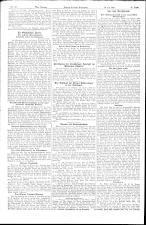 Neue Freie Presse 19240715 Seite: 10