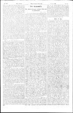 Neue Freie Presse 19240715 Seite: 11