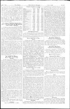 Neue Freie Presse 19240715 Seite: 13