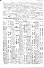 Neue Freie Presse 19240715 Seite: 14
