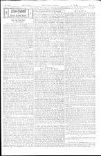 Neue Freie Presse 19240715 Seite: 15