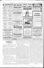 Neue Freie Presse 19240715 Seite: 16