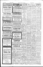 Neue Freie Presse 19240715 Seite: 17