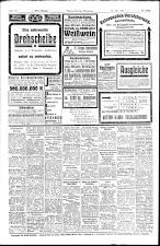 Neue Freie Presse 19240715 Seite: 18