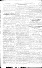 Neue Freie Presse 19240715 Seite: 20