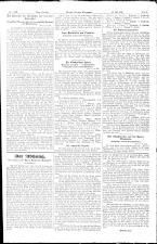 Neue Freie Presse 19240715 Seite: 21