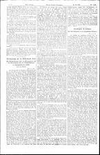 Neue Freie Presse 19240715 Seite: 2