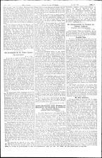 Neue Freie Presse 19240715 Seite: 3