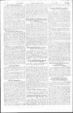 Neue Freie Presse 19240715 Seite: 4
