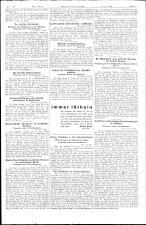 Neue Freie Presse 19240715 Seite: 5
