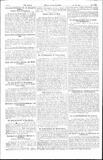 Neue Freie Presse 19240715 Seite: 6