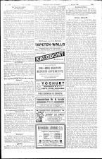 Neue Freie Presse 19240715 Seite: 7