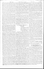 Neue Freie Presse 19240715 Seite: 8