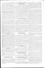 Neue Freie Presse 19240715 Seite: 9