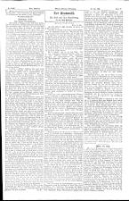 Neue Freie Presse 19240716 Seite: 11