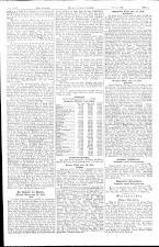 Neue Freie Presse 19240716 Seite: 13