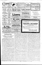 Neue Freie Presse 19240716 Seite: 15