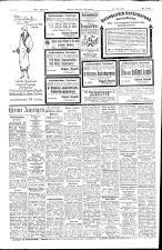 Neue Freie Presse 19240716 Seite: 16