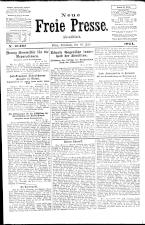 Neue Freie Presse 19240716 Seite: 17