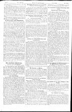 Neue Freie Presse 19240716 Seite: 18