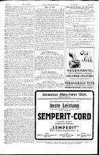 Neue Freie Presse 19240716 Seite: 20