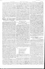 Neue Freie Presse 19240716 Seite: 2