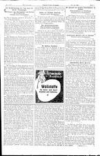 Neue Freie Presse 19240716 Seite: 3