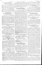 Neue Freie Presse 19240716 Seite: 4