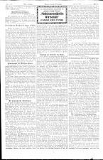 Neue Freie Presse 19240716 Seite: 5