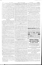 Neue Freie Presse 19240716 Seite: 6