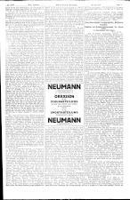 Neue Freie Presse 19240716 Seite: 7