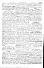 Neue Freie Presse 19240716 Seite: 8