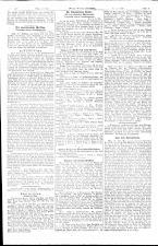 Neue Freie Presse 19240716 Seite: 9