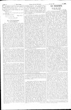 Neue Freie Presse 19240718 Seite: 10