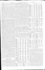 Neue Freie Presse 19240718 Seite: 11