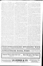 Neue Freie Presse 19240718 Seite: 14