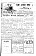 Neue Freie Presse 19240718 Seite: 15