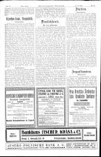 Neue Freie Presse 19240718 Seite: 16