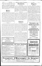 Neue Freie Presse 19240718 Seite: 17