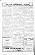 Neue Freie Presse 19240718 Seite: 18