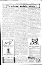 Neue Freie Presse 19240718 Seite: 19