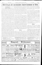 Neue Freie Presse 19240718 Seite: 20